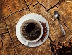 coffee-2714970_1280