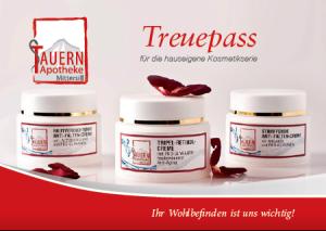 treuepass_kosmetik